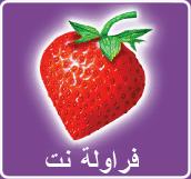 تحميل - شراء مكياج   شراء مستحضرات تجميل عبر الانترنت StrawberryLogo_120