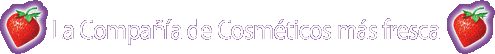 the Fresh Cosmetic Company