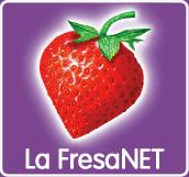 Incluye nuestro logo en tu blog