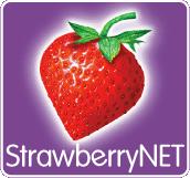 StrawberryNet gir deg gode tilbud på parfyme, kosmetikk og hudpleie, samt gratis levering over hele verden