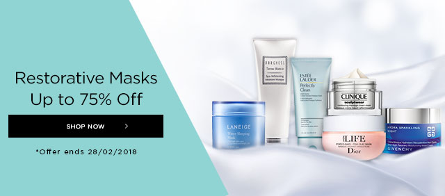 mask and treatments skincare laneige water sleeping mask estee lauder perfectly clean clinique sculpt wear dior pores away givenchy gydra sparkling night