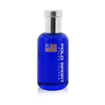 Ralph Lauren Polo Sport Eau De Toilette Spray 75ml/2.5oz