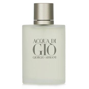 Giorgio Armani Acqua Di Gio ��� ��ی�� ��پ�ی  100ml/3.4oz