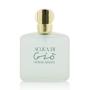 Acqua Di Gio Eau De Toilette Spray Giorgio Armani Acqua Di Gio Eau De Toilette Spray 50ml/1.7oz