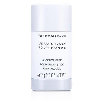 Issey Miyake Issey Miyake Deodorant Stick 75g/2.6oz men s fragrance