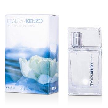 Kenzo L'Eau Par Kenzo Eau De Toilette Spray  30ml/1oz