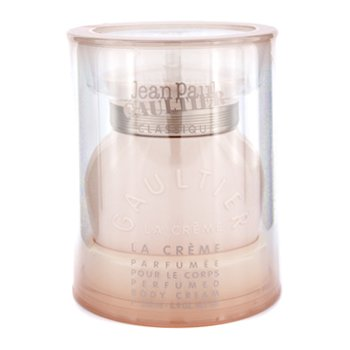 Jean Paul GaultierLe Classique Body Cream 200ml/6.7oz