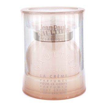 Jean Paul Gaultier Le Classique Body Cream 200ml/6.7oz