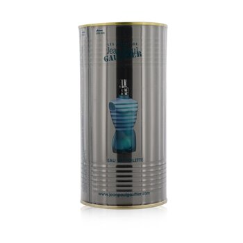Jean Paul Gaultier Le Male Agua de Colonia Vaporizador  125ml/4.2oz