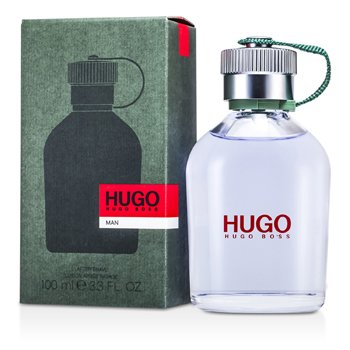 Hugo Boss Hugo After Shave Splash  100ml/3.3oz
