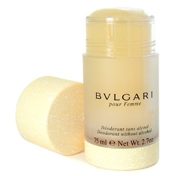Bvlgari-Deodorant stick