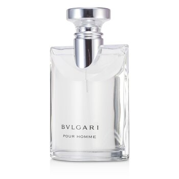 Bvlgari EDT Spray 100ml/3.3oz