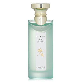 BvlgariEau Parfumee Au The Vert Eau De Cologne Spray 75ml/2.5oz