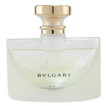 Bvlgari Eau De Parfum Spray 30ml/1oz