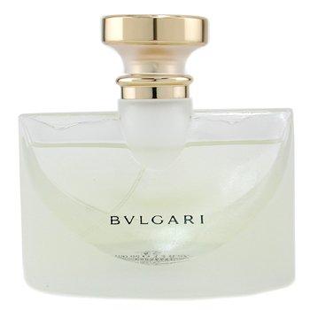 Bvlgari-Eau De Parfum Spray