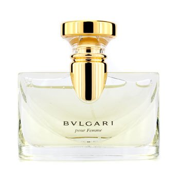 BvlgariEau De Parfum Spray 50ml/1.7oz