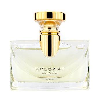 BvlgariEau De Parfum Spray 50ml/1.7oz