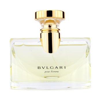 BvlgariEau De Parfum Spray 100ml/3.4oz