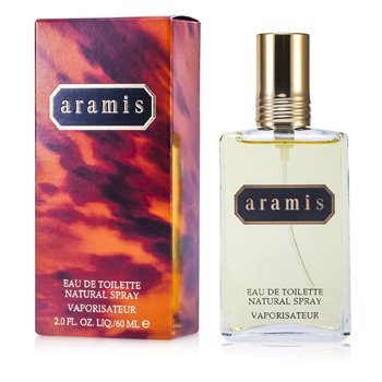 Classic Eau De Toilette Spray Aramis Classic Eau De Toilette Spray 60ml/2oz