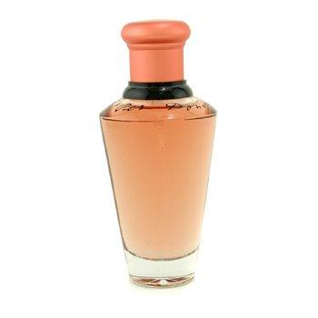 Aramis-Tuscany Per Donna Eau De Parfum Spray