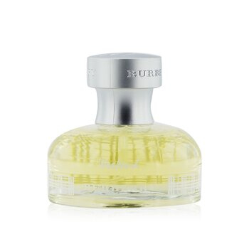 BurberryWeekend Eau De Parfum Spray 30ml/1oz