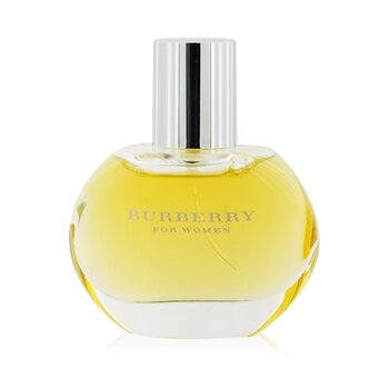 Burberry-Burrberry Eau De Parfum Spray