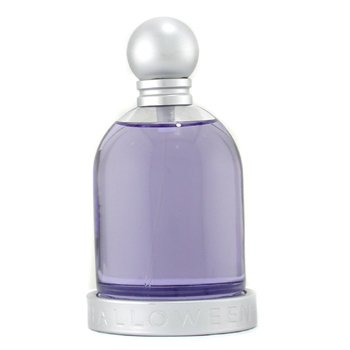 Jesus Del Pozo Halloween Eau De Toilette Spray  100ml/3.3oz