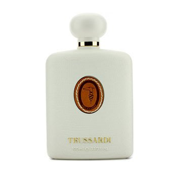 Trussardi White Eau De Toilette Spray  100ml/3.3oz