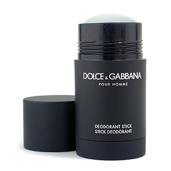 Dolce & Gabbana Deodorant Stick 75ml/2.4oz