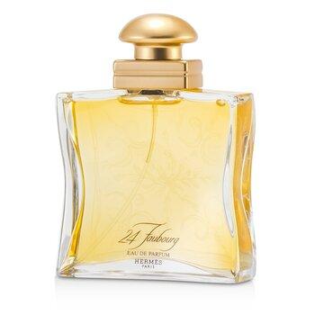 Hermes 24 Faubourg Eau De Parfum Spray  50ml/1.7oz