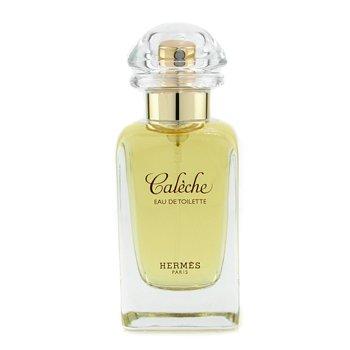 Hermes Caleche Eau De Toilette Spray  50ml/1.7oz