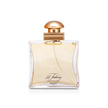 Hermes24 Faubourg Eau De Toilette Spray 50ml/1.7oz