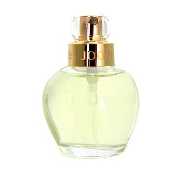 All About Eve Eau De Parfum Spray Joop All About Eve Eau De Parfum Spray 40ml/1.3ml