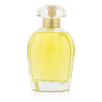 Oscar De La RentaSo De La Renta Eau De Toilette Spray 100ml/3.3oz