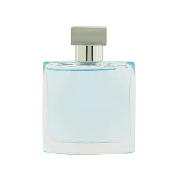 Azzaro Chrome Eau De Toilette Spray  50ml/1.7oz
