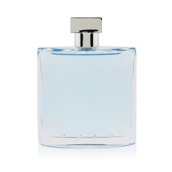 Azzaro Chrome Eau De Toilette Spray  100ml/3.3oz