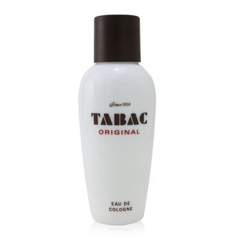 Tabac Tabac Orignal Eau De Cologne Splash 300ml/10.1oz