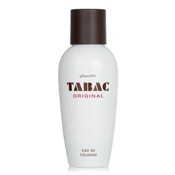 TabacTabac Orignal Eau De Cologne Splash 300ml/10.1oz