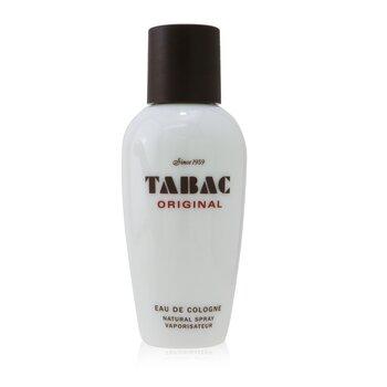 TabacTabac Original Eau De Cologne Spray 100ml/3.4oz