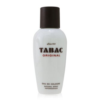 Tabac Original EDC Natural  Spray  100ml/3.4oz