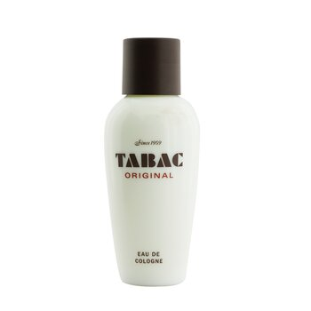 Tabac Tabac Original Eau De Cologne Splash 150ml/5.1oz