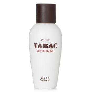 TabacTabac Orignal Eau De Cologne Splash 150ml/5.1oz