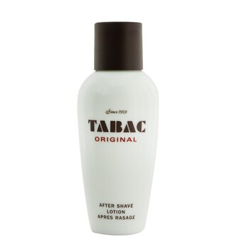 Tabac Tabac Original After Shave Lotion 300ml/10oz
