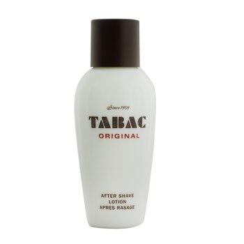 Tabac Tabac Original After Shave Splash 150ml/5oz
