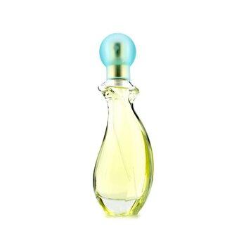 Giorgio Beverly HillsWings Eau De Toilette Spray 90ml/3oz
