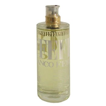 Gianfranco FerreGieffeffe Eau De Toilette Natural Spray 100ml/3.4oz