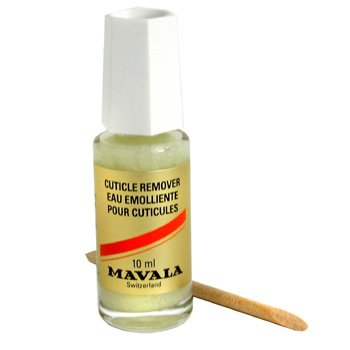Mavala Switzerland-Cuticle Remover