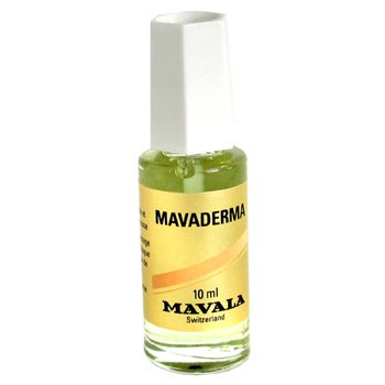 Mavala Switzerland-Mavaderma