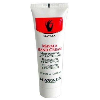 Mavala Switzerland-Hand Cream