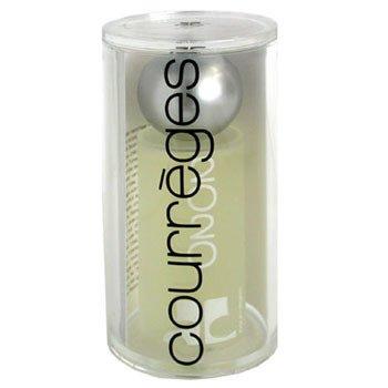 Courreges-Courreges 2020 Eau De Toilette Spray